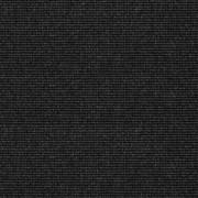 UNI 691018
