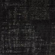 0768036 BLACK