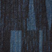 0778037 DARK BLUE
