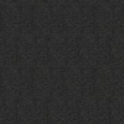 RF55751808 LINEN DARKGREY
