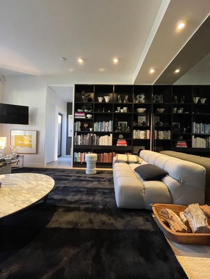 custom-ht-stripe-rug-_-black-_-jason-cooke-_-372-coventry-st-south-melbourne-6heic