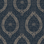 RF5595426 POMEGRANATES BLUE