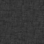 RFM52952533 TEXTILE BLACK