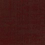 085845048 WINE RED
