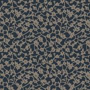 RF5595634 FOLIAGE BLUE