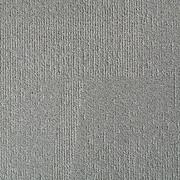 0799013 LT.GREEN