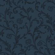 RF5595431AMALFI LARGE BLUE