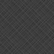 RF5520208 MULL45 BLACK