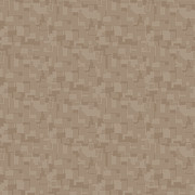 RF5575202 CHESS BEIGE