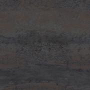 RF55001040 IRON BLACK