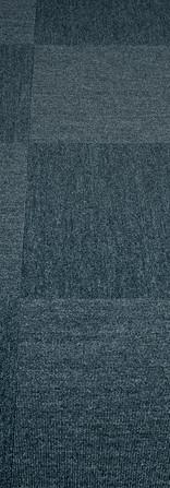060359548 DARK PETROLE