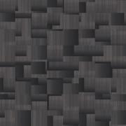 RFM55001806 TWINE MONO GREY