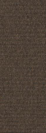 075224048 BEIGE
