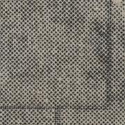 0865021 SEED GREY