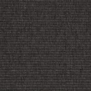 2305795 COKE GREY