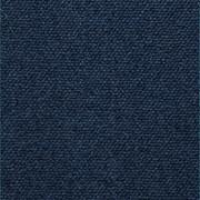 078255548 INK BLUE