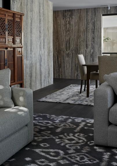 ikat-rug_hawthorn-house_fiona-jack-interiors-living1png