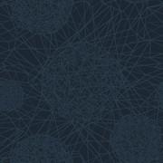 RF5595505 GEMSTONE BLUE