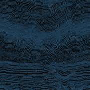 RFM52952279 TIDE BLUE