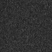 069177048 D.STEELGR