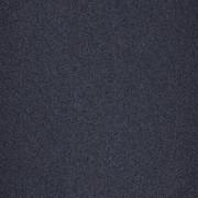 2358580 DARK BLUE