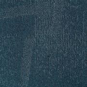 0799018 BLUE