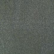 0799017 GREEN