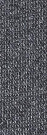 2471760 M.GREY