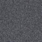 2471550 DUSTY BLUE