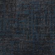 0768037 DARK BLUE