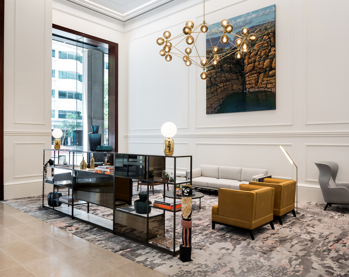 hand-tufted-painterly_charter-hall_225-st-georges-terrace_woods-bagot_custom-3.png