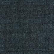 084155548 TEAL BLUE