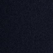 0406555 INK BLUE