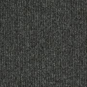 2471375 GREEN-GREY