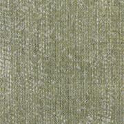 0865063 FIBRE LIGHT GREEN