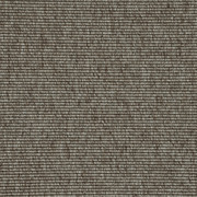 0685260 BEIGE/GREY