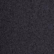0406585 DARK STEEL BLUE