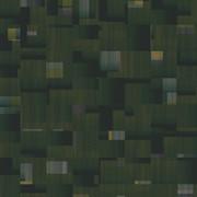 RFM55001814 TWINE GREEN