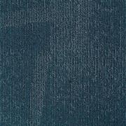 079701848 ANGLE BLUE