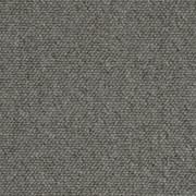 0780737 GRANITE GREY
