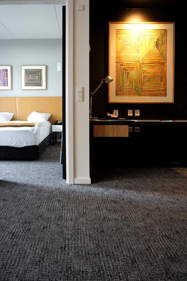 adina-hotel-copenhagen-32.jpg