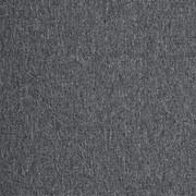 0519760 MEDIUM GREY