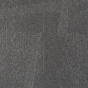 0799012 W.GREY