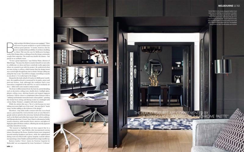 Belle_Goodliffe-Residence031-800x498.jpe