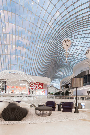 chadstone-shopping-centre5jpg