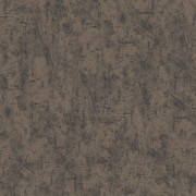 RF5575515 CHROCHET LOOP GREY