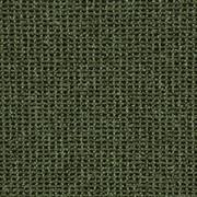 0796357 DUST GREEN