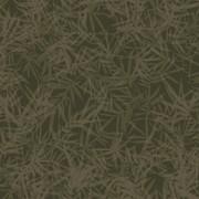 RF5595631 GRAPHIC BAMBOO GREEN