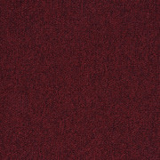 2153470 BURNT RED