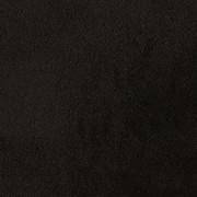 0706800 BLACK